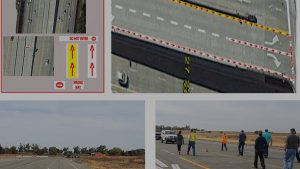 Caltrans Gives Nod To New Roadway Safety Innovation