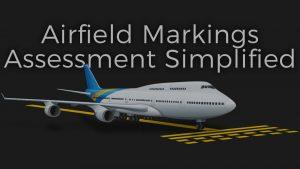 AFM Assessment