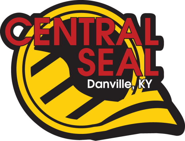 This image has an empty alt attribute; its file name is Central-Seal-Logo-small-600x457.png