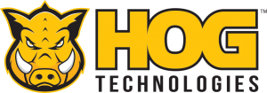 This image has an empty alt attribute; its file name is Hog-Technologies-Logo-small-300x105.png