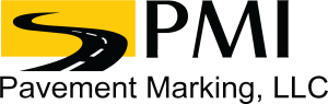 This image has an empty alt attribute; its file name is PMI-Logo-small-300x95.png