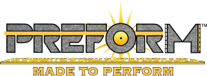 This image has an empty alt attribute; its file name is Preform-Logo-small-300x111.png
