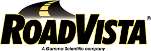 This image has an empty alt attribute; its file name is RoadVista-Logo-small-300x101.png