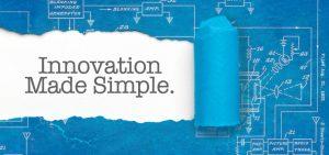Innovation Made Simple