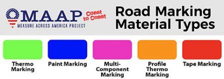 MAAP-Road-Marking-Type-Legend-500px