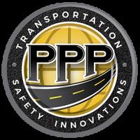 PPP-TSI-Logo-Web